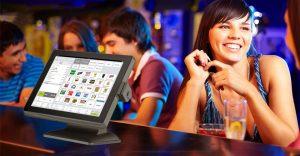 Liquor Store POS System Pub Image